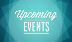 Upcoming-Events-Church-Service-Still-640x200